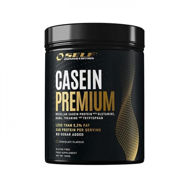 Casein Premium 1 kg