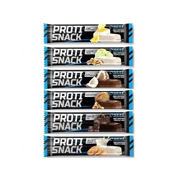 Bar Proti Snack 45 gr