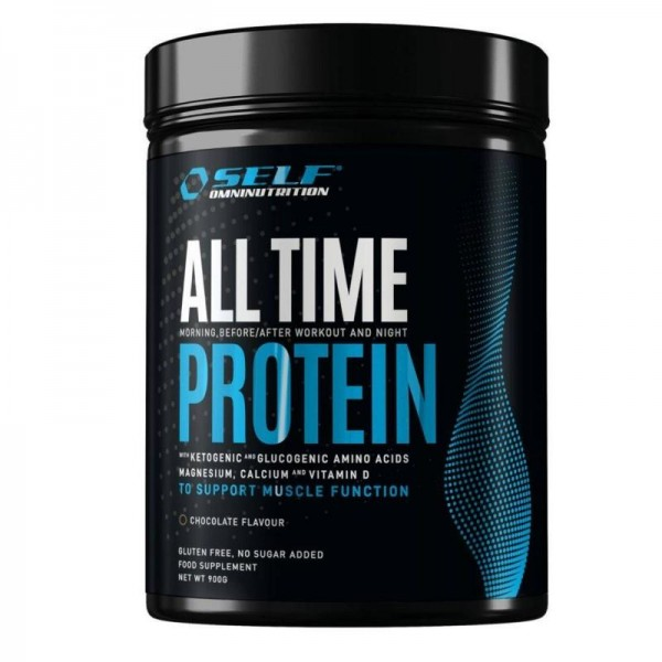 all time protein 900gr