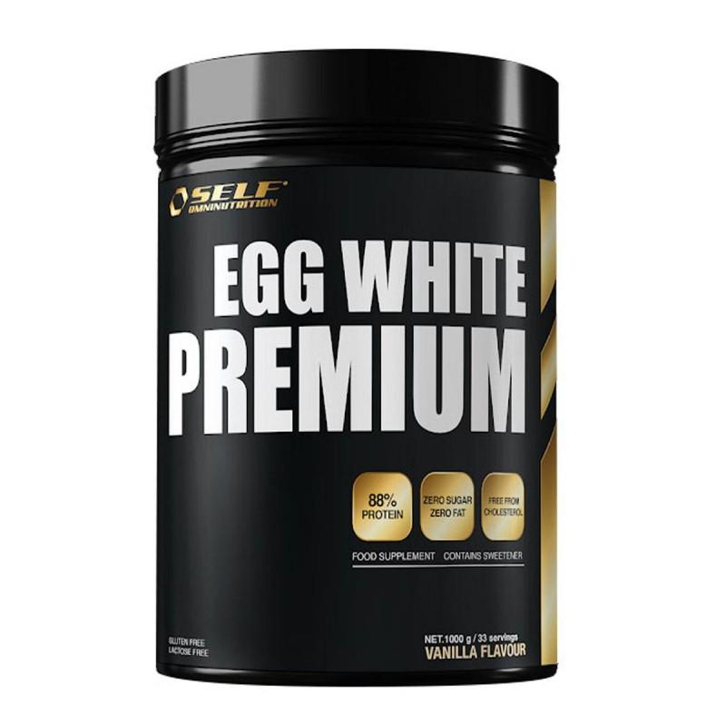 egg white premium1kg