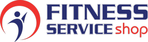 Fitness Service Shop logo